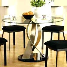 small dining table for 2 2 chair dining table set small table and 2 chairs medium size of
