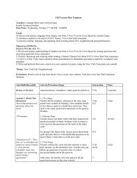 guided math groups lesson plan websites for elementary teachers