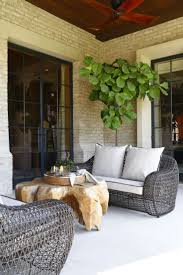 Wayfair Patio Furniture 149 Best Furniture Images On Pinterest Home Projects And Live