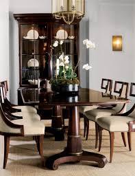baker dining room chairs hiltzlauber