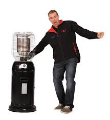 propane patio heater repair brander stumpy patio heater outdoor heating barbecues galore