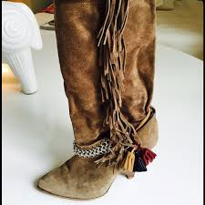 s boots with fringe 59 marant shoes marant fringe suede boots