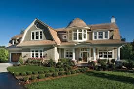 100 shingle style home plans exciting shingle style east coast shingle style house plans house and home design