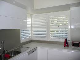 galleries top quality window treatments