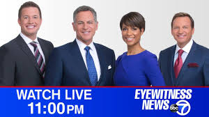macy thanksgiving day parade streaming video live eyewitness news live streaming video abc7ny com