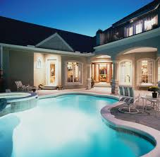 pool home plans florida home plans with pool homes floor plans