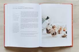 veneto the cookbook u2013 life love food