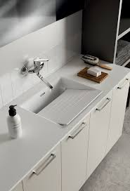 16 best laundry space images on pinterest laundry room spaces