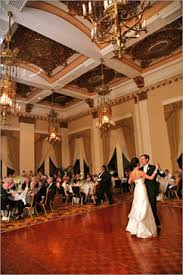 Wedding Venues Milwaukee Milwaukee Wedding Wedding Dresses Dressesss