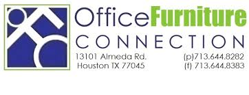 Office Furniture Refurbished by Cubicles Refurbished U2013 Office Furniture Connection