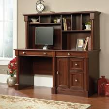 Sauder Harbor View Bookcase by Furniture Sauder Furniture Tv Stand Sauder Furniture Sauder