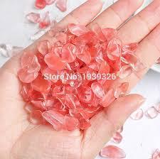Decorative Glass Stones For Vase Popular Glass Marbles Vase Buy Cheap Glass Marbles Vase Lots From
