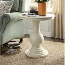 wayfair com end tables loganville end table tables 26 and x