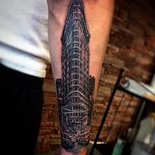 tattoo pictures of new york new york tattoo best tattoo ideas gallery