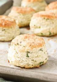 kitchn recipe herbed yogurt biscuits u2014 side dish recipes from the kitchn