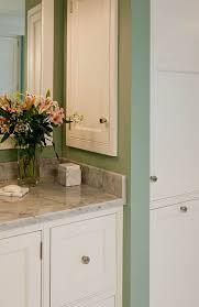 recessed bathroom storage cabinet unique best 25 recessed medicine cabinet ideas on pinterest at
