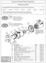 sundance spa thermax theraflo 2 hp 1 speed 240 volt motor pump