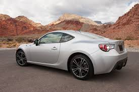 subaru scion price report scion fr s convertible due this fall sedan in 2016