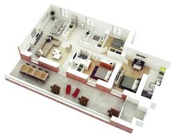 new american home plans house plans 3d interior design floor plan alan mascord design