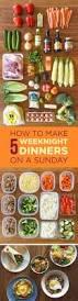 best 25 plan ahead meals ideas on pinterest make ahead meals