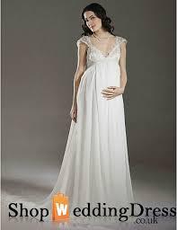 Maternity Wedding Dresses Uk Shop Wedding Dresses From Online Wedding Dress Uk Shop