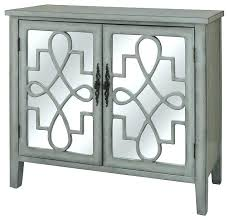 accent cabinets with doors accent cabinets and chests accent cabinets and chests chests