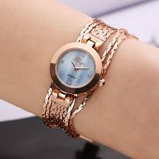bracelet fashion watches images Xinge new top brand luxury women watches popular gold rhinestone jpg