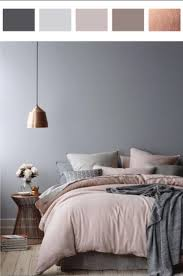Gold And White Bedroom Furniture 5010 Shades Of Grey In The Bedroom Dusty Pink Rose And Gray