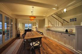 built in buffet cabinet ideas dining room traditional with sliding