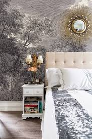 Designing A Wall Mural 513 Best Murals Images On Pinterest Beautiful Life Spotlight