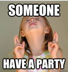 New Years Eve Meme - 12 new year s eve memes that will make you lol in 2016 hilarious