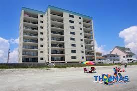 cherry grove vacation rentals cherry grove condominium shalimar 1b