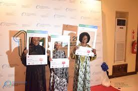 Hopkins Carpet Lshc 2016 Repositioning Sbcc Towards The Attainment Of Sdg Goals