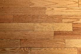 free images tile lumber surface wood floor hardwood wooden