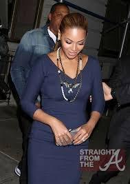 Beyonce Wedding Ring by Boo U0027d Up Jay Z U0026 Beyonce Do Dinner In Nyc U2026 Photos