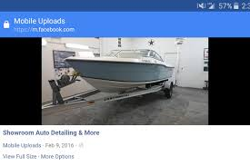 Car Detailing Port Charlotte Fl Showroom Boat Detailing U0026 More Port Charlotte Fl Boateasy