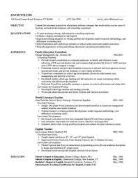 Sample Resume English Teacher by Clerk Typist Resume Sample Http Resumesdesign Com Clerk Typist