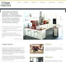 how to become a home interior designer professional interior designer glassnyc co