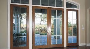 Glass Shower Doors Los Angeles by Front Doors U2013 Los Angeles Tashman Home Center