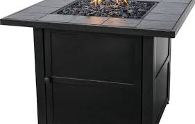 Tabletop Firepit by Table Glass Fire Pit Table Innovation Beautiful Table Top Fire