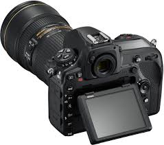 nikon d850 digital slr camera u0026 accessories park cameras