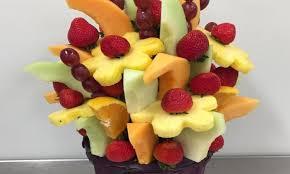 fruit arrangements nj edibles up to 50 cherry hill nj livingsocial