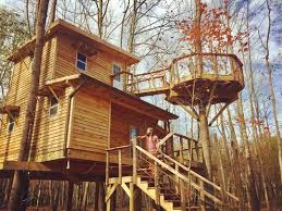 northside man u0027s business custom tree houses for adults and kids