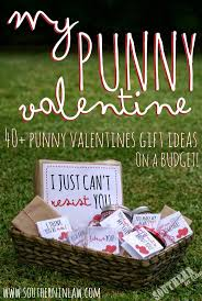 47 best love language receiving gifts images on pinterest