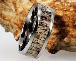 the goods wedding band 24 best electrician wedding rings images on wedding