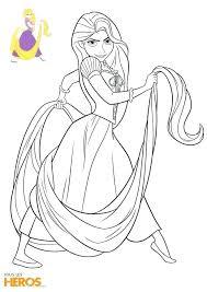 Ariel Disney A Colorier La Petite A A Ariel Princesse Disney