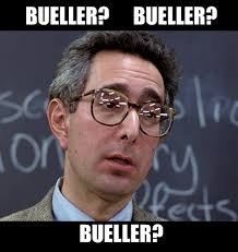 Ferris Bueller Meme - amc theatres ferris bueller s day off hits amcs tomorrow facebook