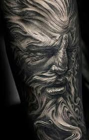 forearm sleeve tattoo designs 89 best tattoo images on pinterest drawings tattoo designs and