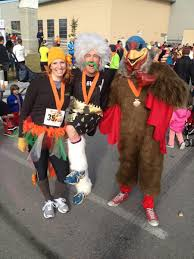 thanksgiving day races 2016 south davis thanksgiving day races bountiful ut 2016 active