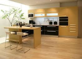 Simple Kitchen Cabinet Simple Kitchen Cabinet Design Simple Style Kitchen Furniture